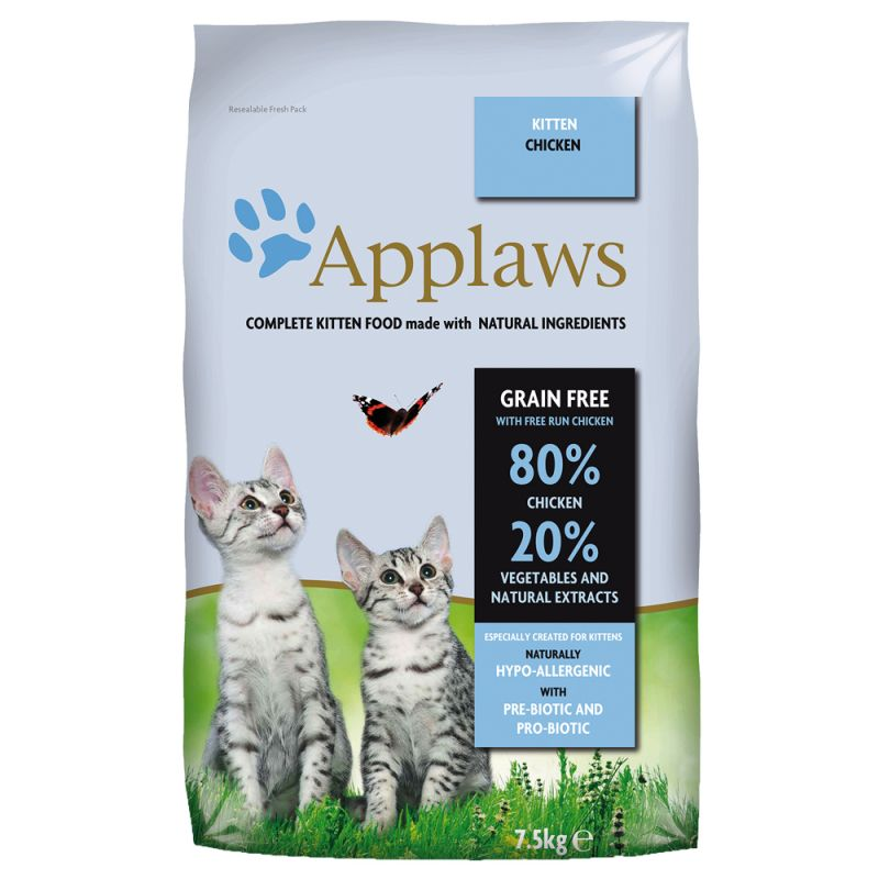 Dry Cat Food Reviews From The Bombadillo British Shorthairs