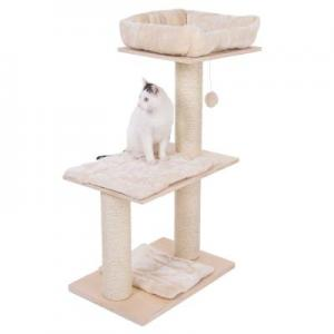 best cat trees natural heaven