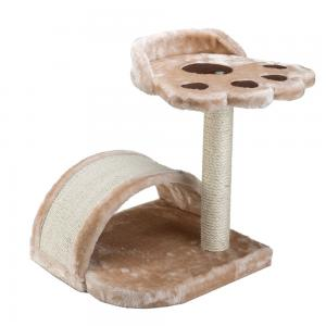 best cat trees for kittens wicky