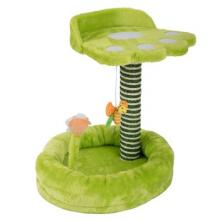 Grassland Cat Tree Review